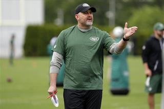 Jets Mortons Offense Football