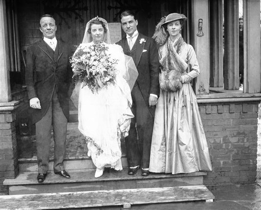 Theodore Eleanor And Franklin Roosevelt Marriage Wwwimagessurecom