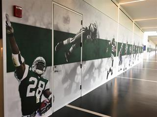 Jets Changing Culture Football
