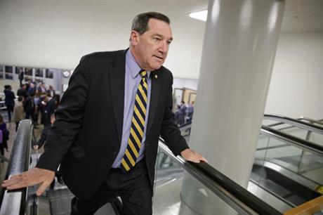 Joe Donnelly