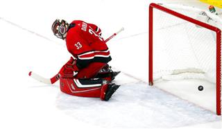 Scott Darling