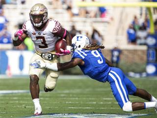 Florida State North Carolina Football
