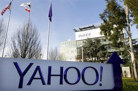 Yahoo-Security Breach-How It Happened