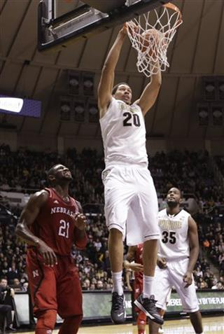 Leslee Smith, A.J. Hammons