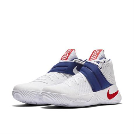 Olympic Sneakers