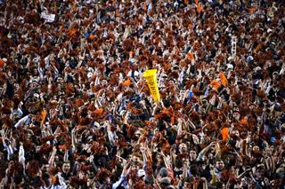 Auburn Alabama Football