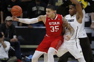 Kyle Kuzma, Xavier Johnson