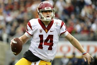 Pac 12 Preview Football