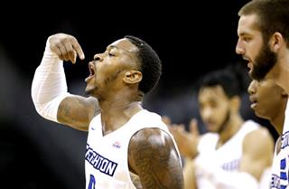 Creighton UCLA Basketball
