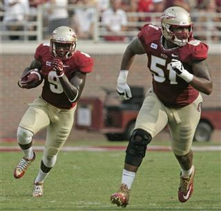 Karlos Williams, Bobby Hart