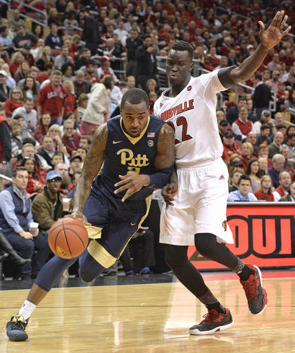 Michael Young, Deng Adel