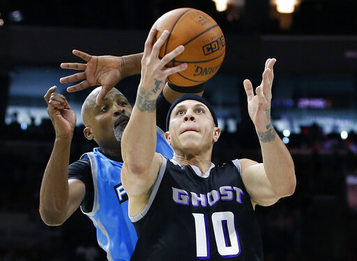 b17fb07462ad28 Ex-NBA player Bibby faces allegations of sexual miscond ...