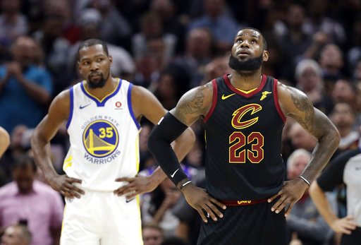 1fc20d0edf9f The Latest  Cavs lead Game 3