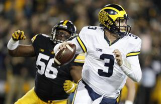 Faith Ekakitie, Wilton Speight