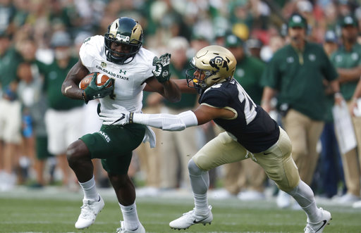 michael gallup, isaiah oliver
