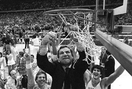 APAll-Time Top 100 Conferences Basketball