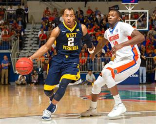 Jevon Carter, Dorian Finney-Smith