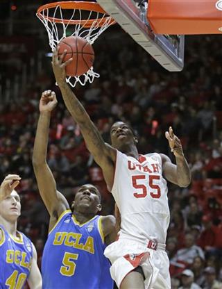 Delon Wright, Kevon Looney